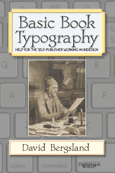 BasicTypography400x600