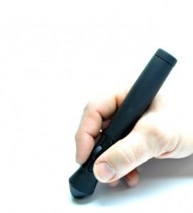 gstick-mouse-pen-0