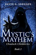MysticsMayhem