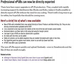 Lists-HTMLcapture