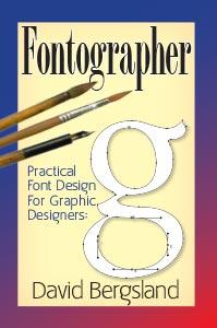 FOG-cover2-200x300