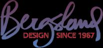 Bergsland Design