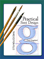 Practical Font Design Third Edition Plus